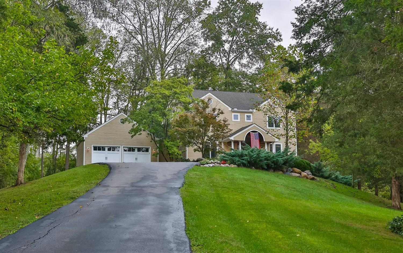 570 Four Mile Road Property Photo 1