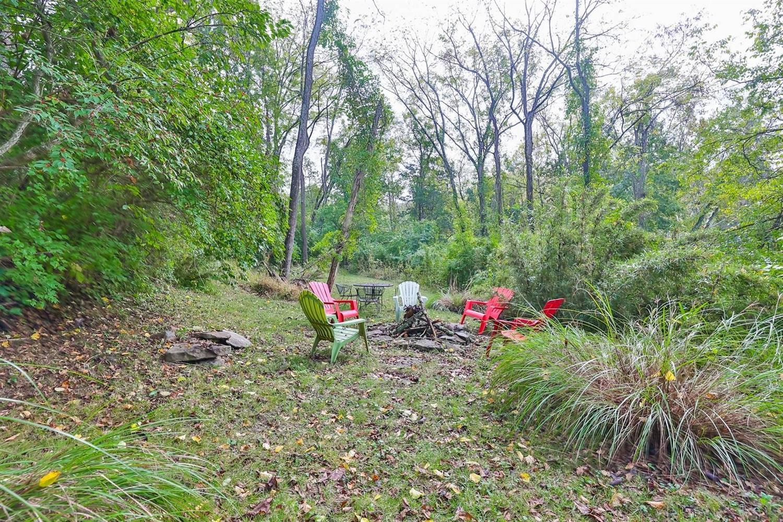 570 Four Mile Road Property Photo 32