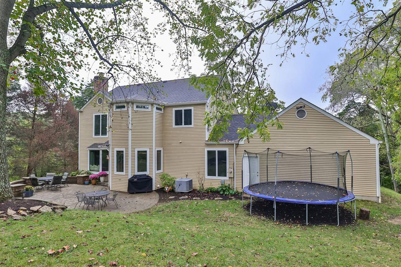 570 Four Mile Road Property Photo 34