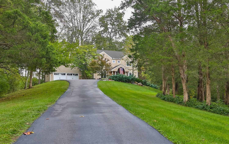 570 Four Mile Road Property Photo 35