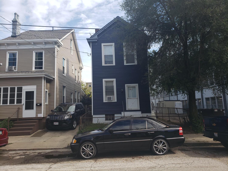 4022 Delaney Street Property Photo