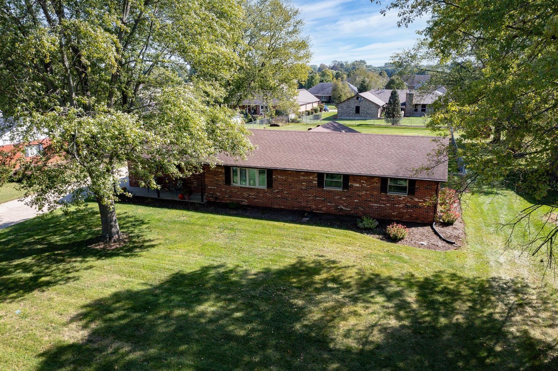8904 Oriole Drive Property Photo