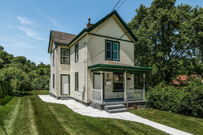 1277 Mckeone Avenue Property Photo
