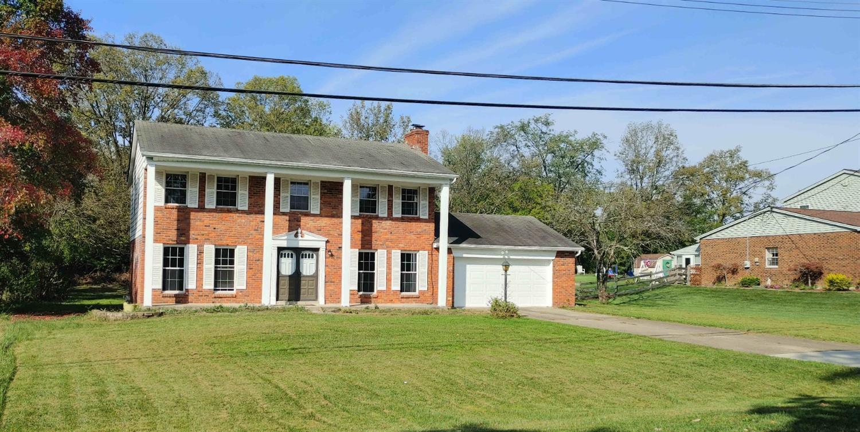 8585 Monticello Drive Property Photo 1