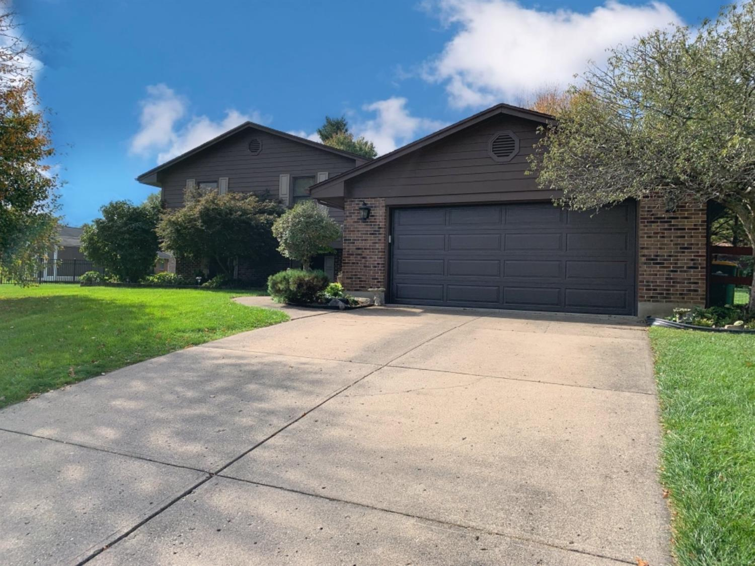 524 King George Court Property Photo 1