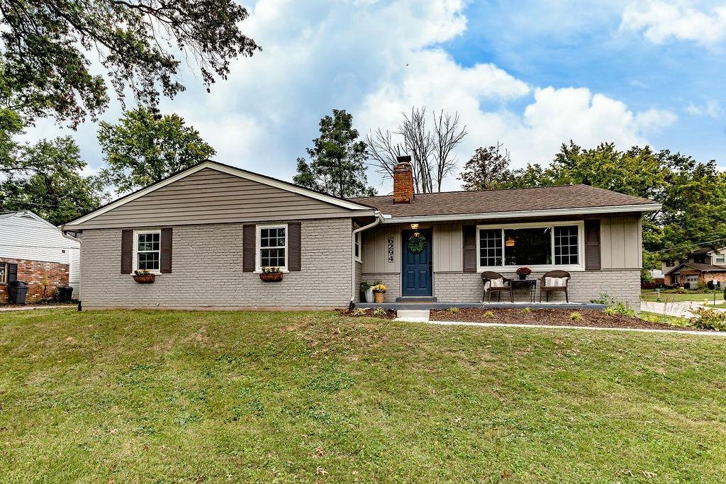 6294 Thole Road Property Photo