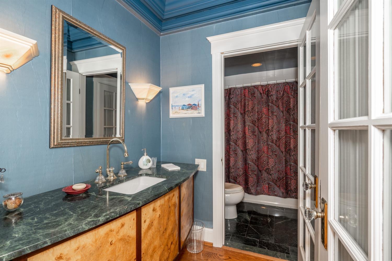 1122 Fuller Street Property Photo 34