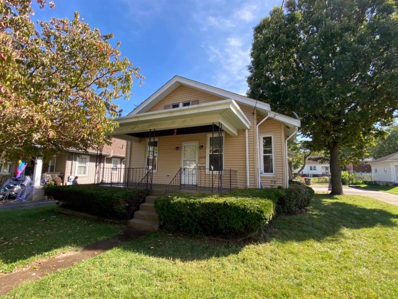 7838 Joseph Street Property Photo