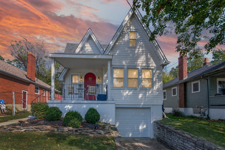 2738 Lawndale Avenue Property Photo