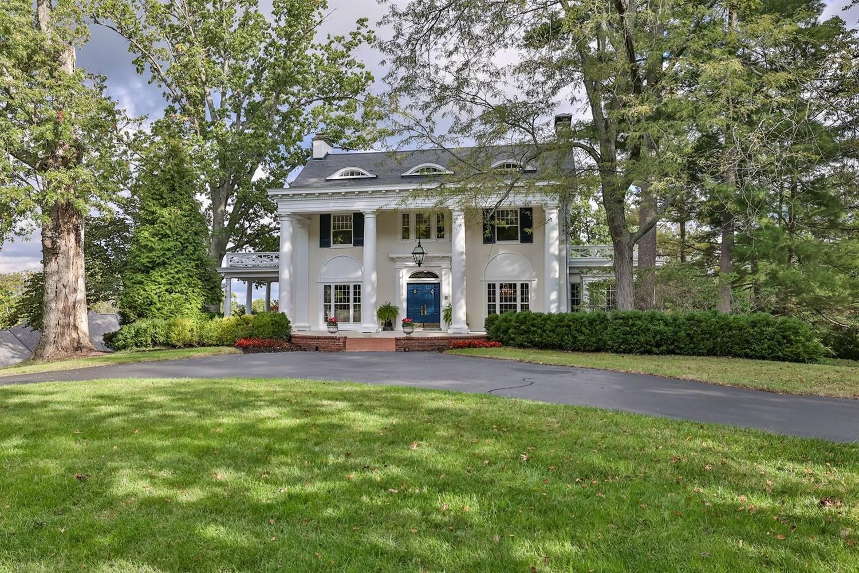 3660 Kroger Avenue Property Photo 1