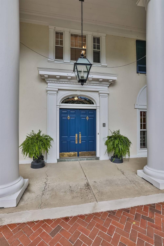 3660 Kroger Avenue Property Photo 2