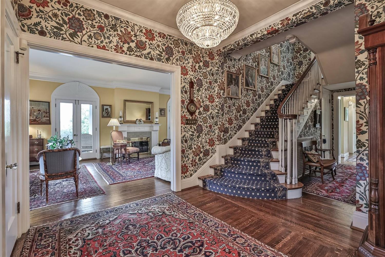 3660 Kroger Avenue Property Photo 4