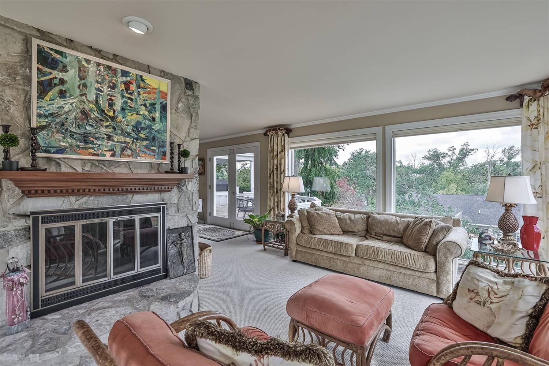 3660 Kroger Avenue Property Photo 8