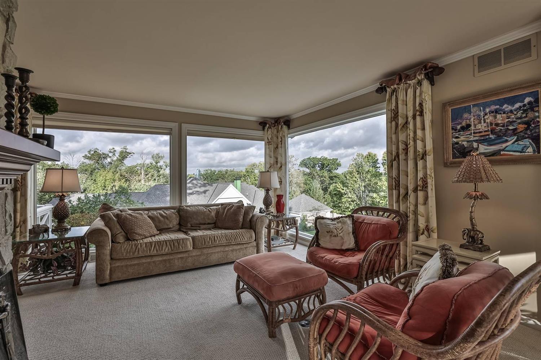 3660 Kroger Avenue Property Photo 9