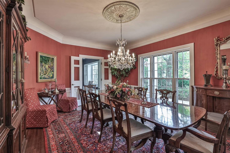 3660 Kroger Avenue Property Photo 10