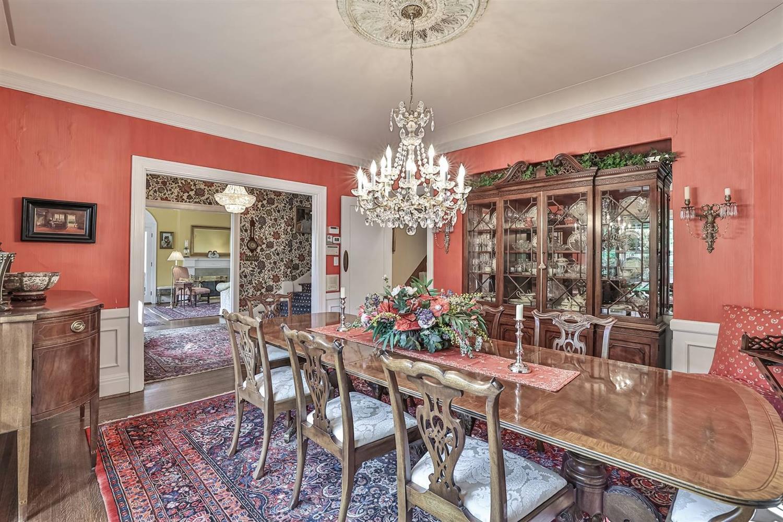 3660 Kroger Avenue Property Photo 11