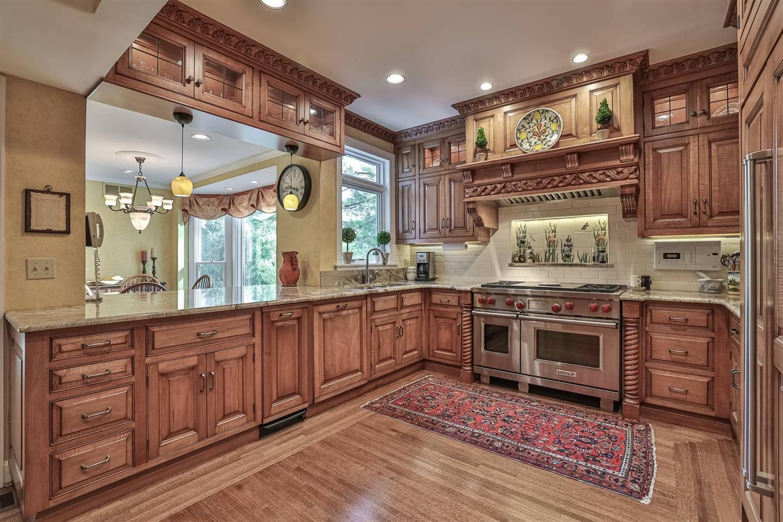 3660 Kroger Avenue Property Photo 12