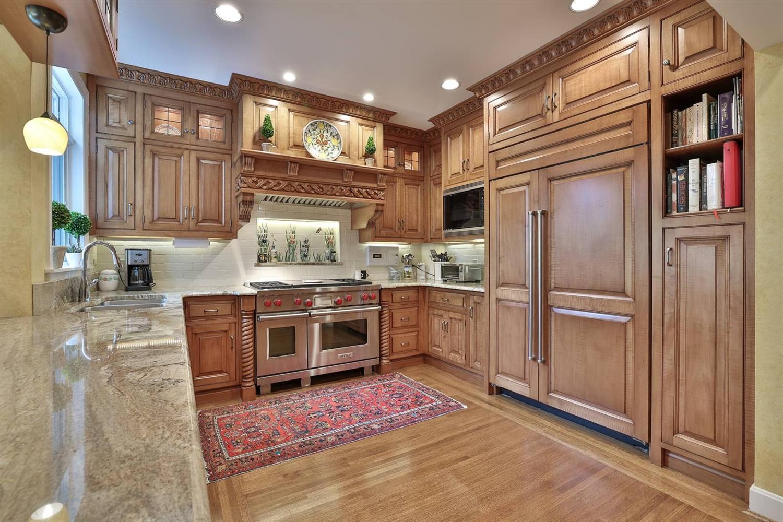 3660 Kroger Avenue Property Photo 13