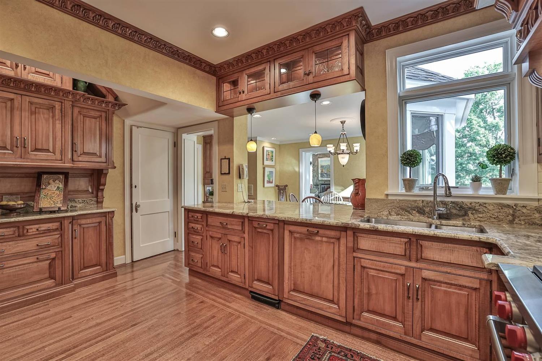 3660 Kroger Avenue Property Photo 14