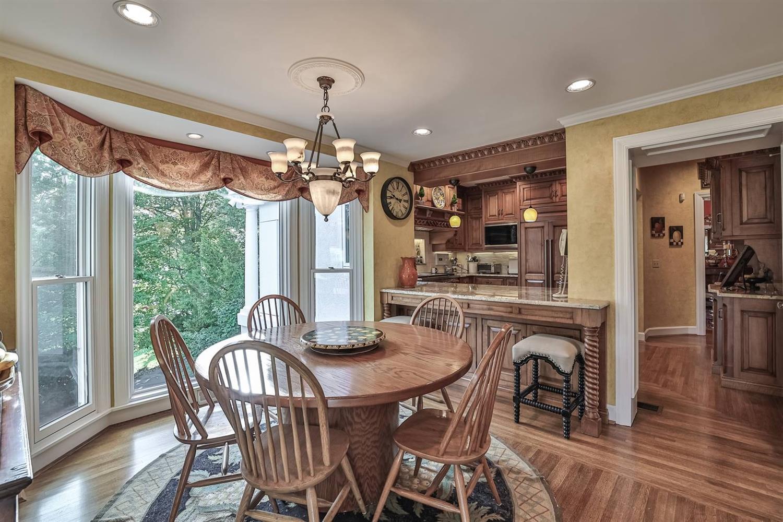 3660 Kroger Avenue Property Photo 15