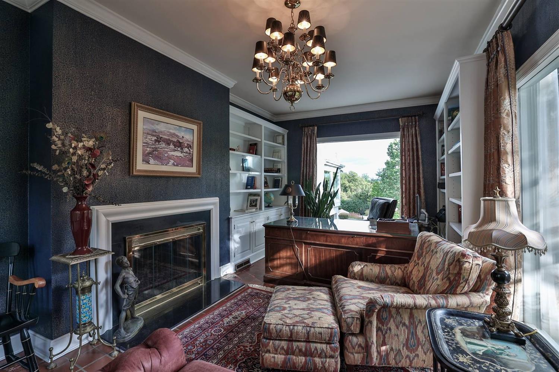 3660 Kroger Avenue Property Photo 16