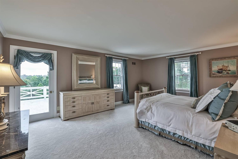 3660 Kroger Avenue Property Photo 17