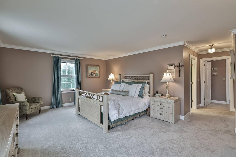 3660 Kroger Avenue Property Photo 18