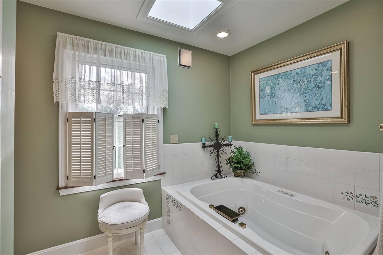 3660 Kroger Avenue Property Photo 20