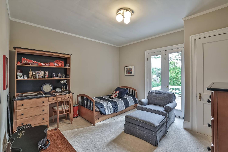 3660 Kroger Avenue Property Photo 22