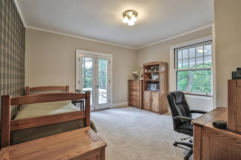 3660 Kroger Avenue Property Photo 23