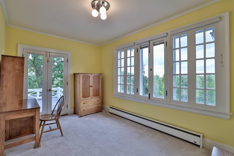 3660 Kroger Avenue Property Photo 24