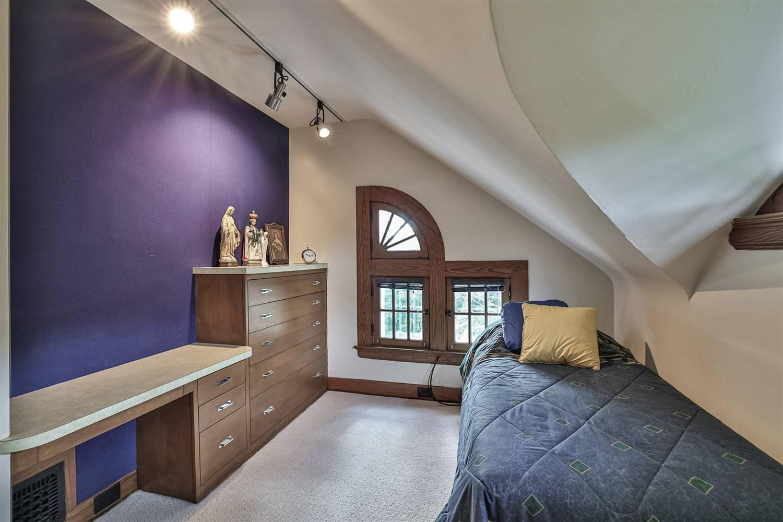 3660 Kroger Avenue Property Photo 25