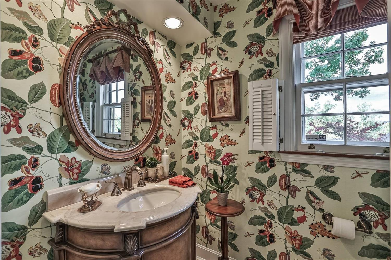 3660 Kroger Avenue Property Photo 29
