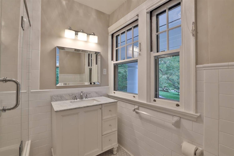 3660 Kroger Avenue Property Photo 30