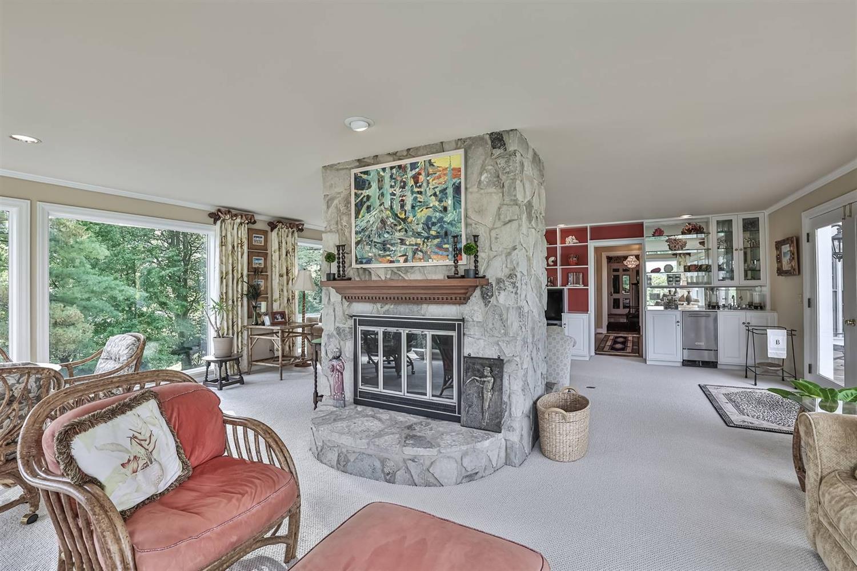 3660 Kroger Avenue Property Photo 32