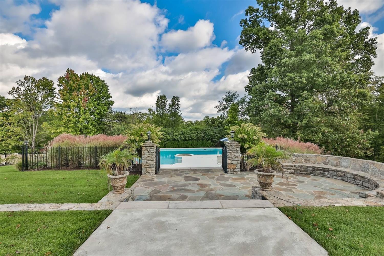 3660 Kroger Avenue Property Photo 36