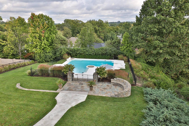 3660 Kroger Avenue Property Photo 37