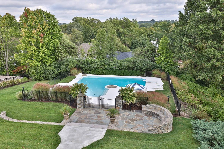 3660 Kroger Avenue Property Photo 38