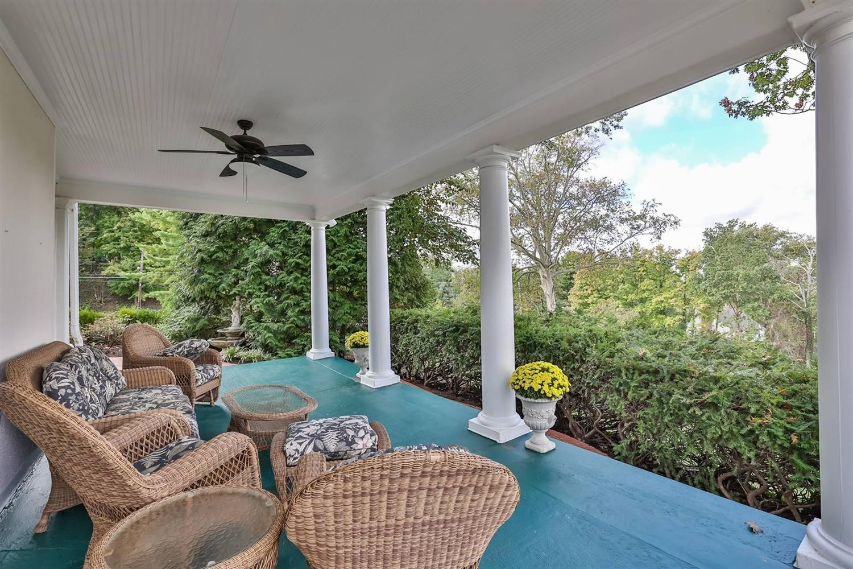3660 Kroger Avenue Property Photo 39