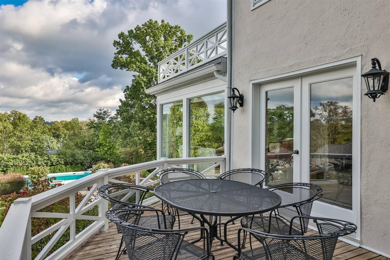 3660 Kroger Avenue Property Photo 40
