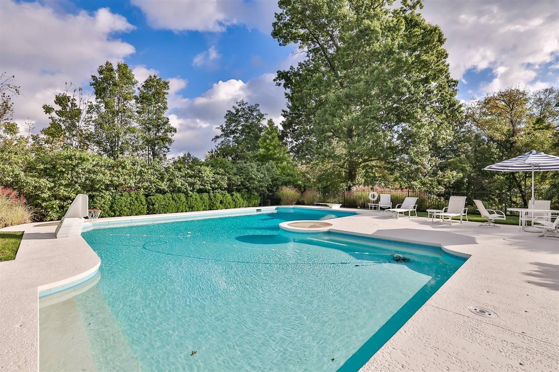 3660 Kroger Avenue Property Photo 41