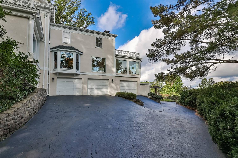 3660 Kroger Avenue Property Photo 42