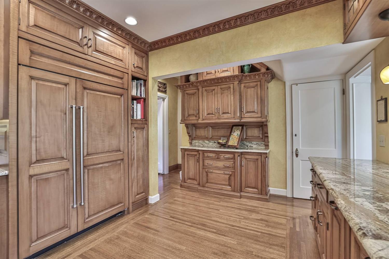 3660 Kroger Avenue Property Photo 44