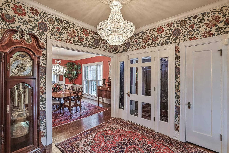 3660 Kroger Avenue Property Photo 46