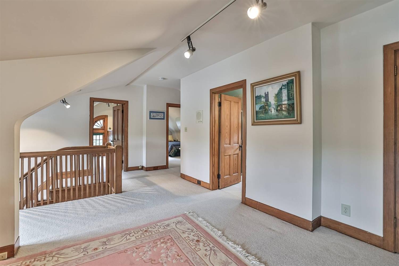 3660 Kroger Avenue Property Photo 47