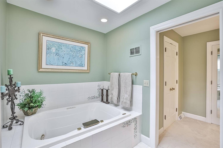 3660 Kroger Avenue Property Photo 48