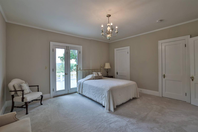 3660 Kroger Avenue Property Photo 49