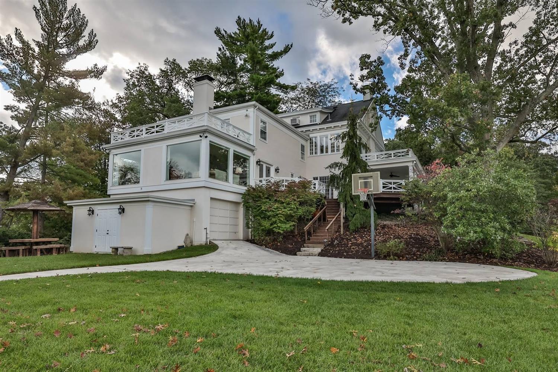 3660 Kroger Avenue Property Photo 50
