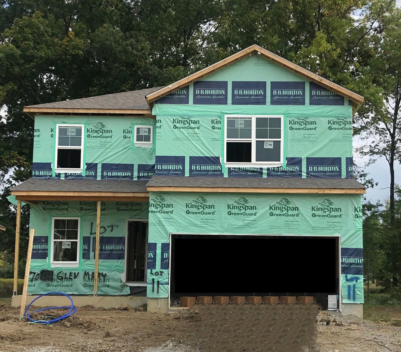 45102 Real Estate Listings Main Image