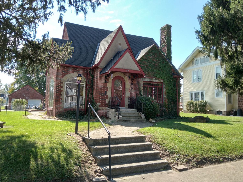440 North Street Property Photo